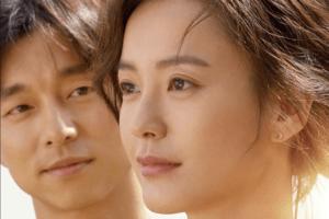 韓国で社会現象!映画『82年生まれ、キム・ジヨン』感想。気になる日本公開はいつ?