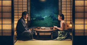 阿部寛が出演!マレーシア映画『夕霧花園』あらすじ&見所&感想。旧日本軍の捕虜だった女性と日本人庭師の男性の恋物語